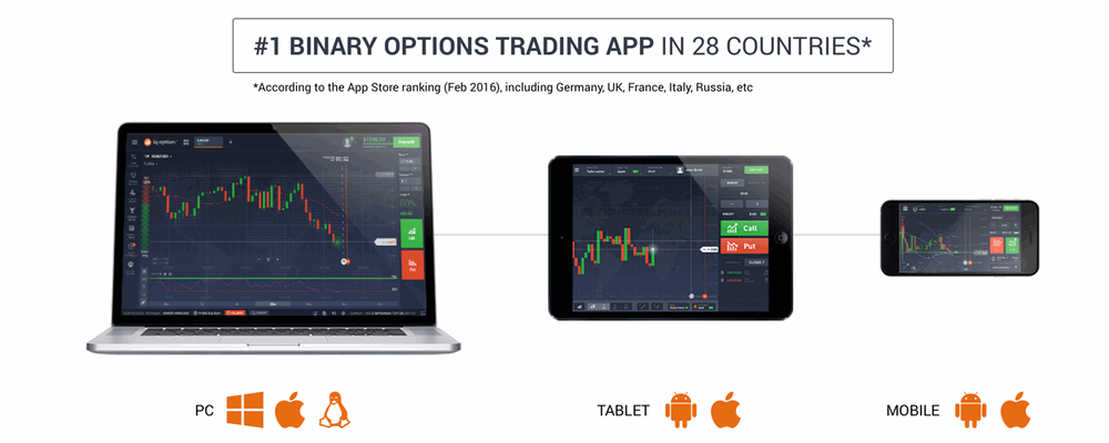 1-trading-app-iqoption