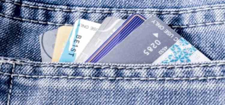 Как не сливать депозит в форексе