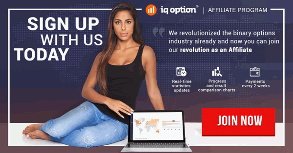 iqoption-affiliate-1-sign-up-today