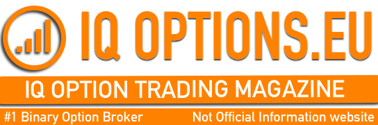 Forex Trading Magazine | Options trading | Binary options
