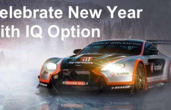 tüccarlar için yeni yıl iqoption competitioin