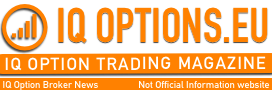 IQ OPTION alama