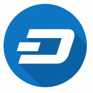 Dash kryptovaluutta