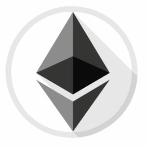 Ethereum kryptovaluutta
