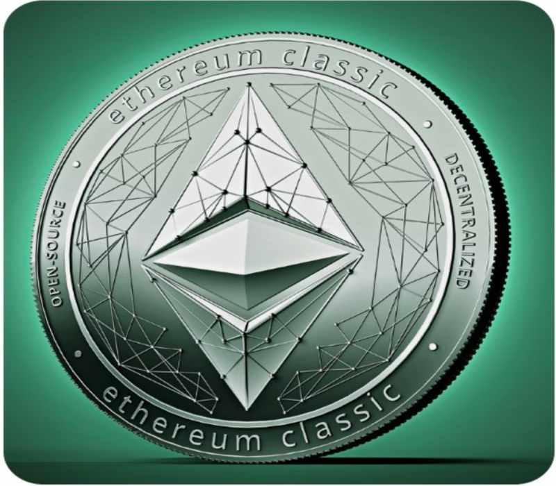 ripple cryptocurrency brokeris prekybos galimybės pragyvenimui