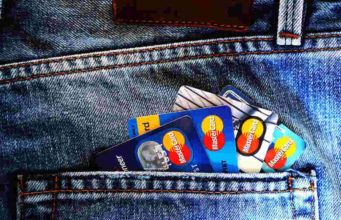 e-wallet-vs-bank ethereum