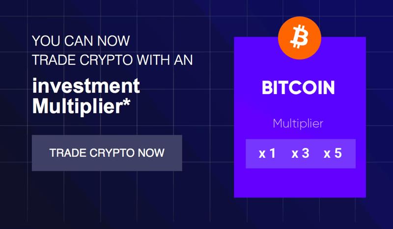 5 načina za zarađivanje putem bitcoina trguje bitcoinima na robinhoodu