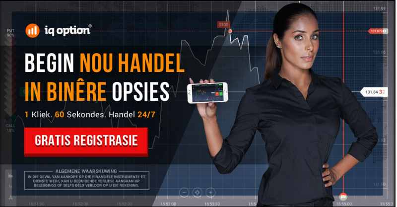 binary options banners images