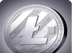 What is Litecoin? - iqoption