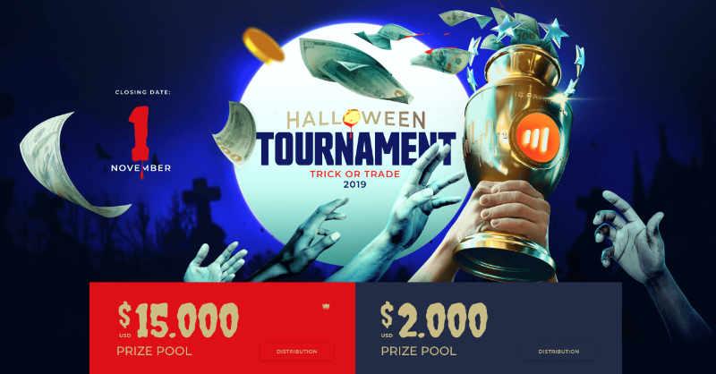 helloween-iqoption-tournament-trick-or-trade