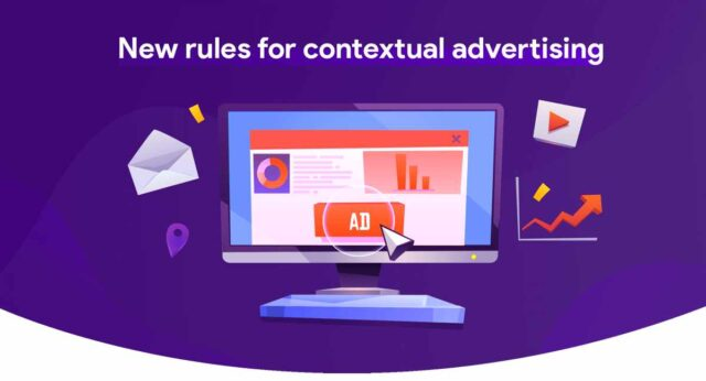 new_rules_for_contextual_advertising