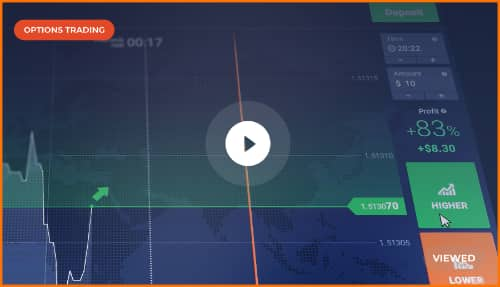 Video - How to trade Binary Options?