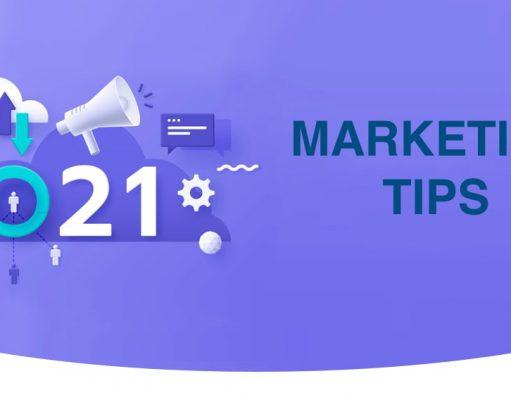 iq-option-marketing-tips-2021